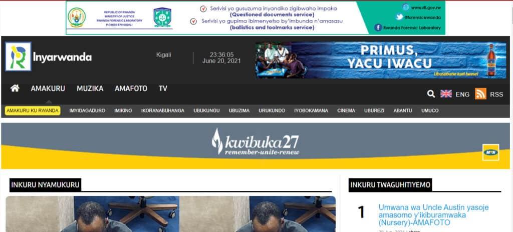 Latest-Local-and-World-News-in-Rwanda-Inya-Rwanda
