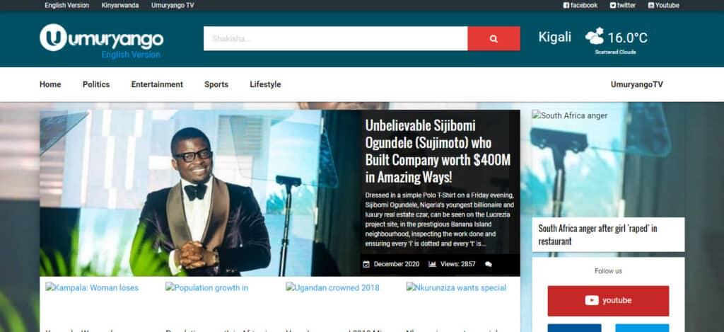 Latest-Local-and-World-News-in-Rwanda-Umuryango